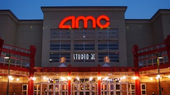 Statele Unite ale Americii - Redeschidere timidă a sălilor de cinema