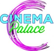 Timp liber - Programul Cinema Palace