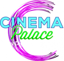 Timp Liber - Program CINEMA PALACE-LOTUS CENTER