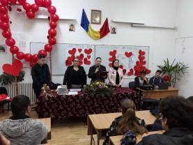 """Colegiul Tehnic """"Ioan Ciordaș"""" - La cea de-a 133-a aniversare!"""