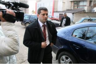 Inspecţia Judiciară - Acțiune disciplinară împotriva procurorilor Ciprian Man și Cristian Ardelean