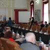 Blocajul din CJ duce la primul efect negativ major din 2018 - Bihorul rămâne fără buget