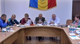 Vizita ministrului Sănătăţii în Bihor - Spital nou, la Beiuș?