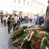 Şedinţa festivă a Consiliului Local Oradea - 100 de ani de la semnarea Declaraţiei de Independenţă