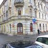În imobil au funcţionat Hotelul, Băile Rimanoczy şi Cafeneaua Royal - Vânzare blocată de instanţă