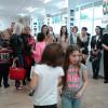 O alternativă pentru petrecerea timpului liber - A fost inaugurat Clubul Micului Beiușean