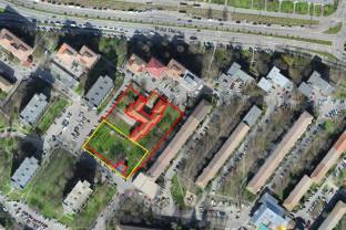 Cu finanţare de la Ministerul Dezvoltării - Două creşe noi în Oradea