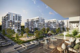 Comisia de Urbanism - Două zone urbane amenajate pentru Street Delivery Oradea