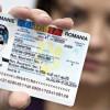 Românii din străinătate care solicită recalcularea pensiilor - Atribuirea CNP