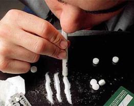 Maior în cadrul SRI, traficant de droguri