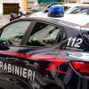 Modificarea Codului rutier italian stârneşte nemulţumirea românilor - În pericol să-şi piardă maşinile