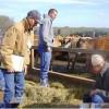 MADR: Începe colectarea datelor de la fermieri
