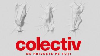 """Premiile Societăţii Naţionale a Criticilor de Film din SUA - """"Colectiv"""", cel mai bun film străin"""