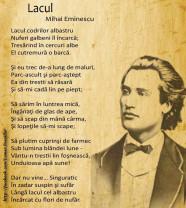 """Colocviul ziarului """"Crișana"""". Starea limbii și literaturii române în gimnaziu  (VII) - Goodbye, Eminescu!"""
