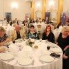 Asociația SOS Autism Bihor a sărbătorit zece ani de la înființare - O Gala aniversară