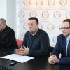 În perioada 21-22 ianuarie, la Oradea - Expoziţia Naţională Columbofilă