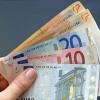 APIA. Cu condiţia respectării condițiilor de eligibilitate - Plăţi compensatorii prin Măsura 13