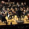 """Festivalul """"Simfoniile Toamnei"""" - Oradea este capitala muzicii clasice"""