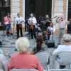 Concertul Comemorativ a ajuns la a XXIV-a ediţie - Hiroshima 73 – Give Peace a Chance