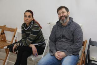 """""""Lecturi Școlare Integrate în Teatrul de Animație"""" - Proiect cultural inedit"""