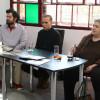 Două premiere şi o ministagiune pentru tinerii artişti - Spectacole noi în repertoriul Szigligeti