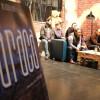 Un nou spectacol al Trupei Iosif Vulcan - Baraca, în premieră naţională