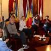 Premiera trupei Iosif Vulcan deschide FITO - Regele Cerb