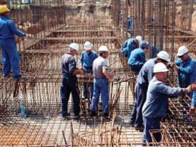 MMPS: Sprijin pentru firme - Procedura pentru decontarea și plata indemnizaţiilor