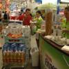 Noi reglementări privind protejarea drepturilor consumatorilor