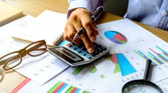 Legea contabilităţii - Contravenţii şi sancţiuni