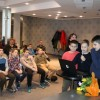Micii IT-işti și-au prezentat proiectele - Gala Proiectelor Smart