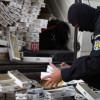 """Plutonier din cadrul ISU Bihor, condamnat pentru contrabandă - Filiera """"pompierul"""""""
