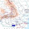 100 de ani. Marşul spre Marea Unire (1916-1919) - Acţiunile Diviziei 11 Infanterie pe Valea Jiului (aug.-oct. 1916)