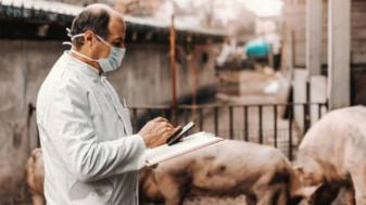 ANT- SCZ.  Controlul în fermele de animale - Obligaţiile solicitanţilor