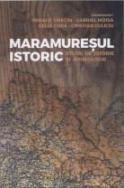 Studii de Istorie şi Arheologie - Maramureşul Istoric
