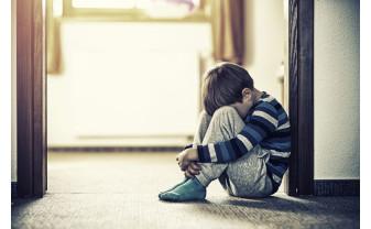 Mortalitatea infantilă, sarcinile adolescentelor şi violența - Problemele grave ale copiilor