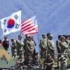 SUA și Coreea de Sud băgate în priză - Reacție la testele balistice ale Coreei de Nord