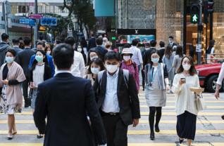 Numărul deceselor înregistrate a depăşit 3.000 - Coronavirusul pe glob