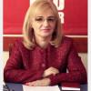 Deputatul PSD Adelina Coste a încetat din viaţă