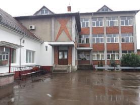 Covid-19 - Primul caz printre elevii din Beiuș!