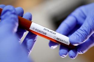 Numărul de îmbolnăviri cu coronavirus creşte şi în ţară şi în judeţ - Peste 40 de cazuri noi în Bihor
