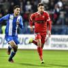 Adversari de calibru pentru CSU Craiova şi Dinamo - Dueluri cu AC Milan şi Bilbao în Liga Europa