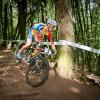 """Concurs de ciclism montan la Betfia - """"Cupa Crater XCO"""", la a şasea ediţie"""