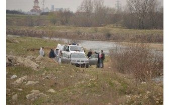 Noi ipoteze în cazul crimei de la Oradea