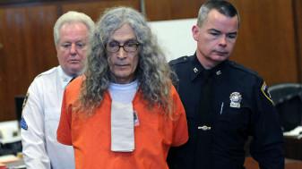 """Rodney Alcala, infamul ucigaș în serie - """"Dating Game Killer"""" a murit"""