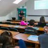 Programul CRITBIZ. Astăzi, 29 martie - Semnarea primelor contracte de finanţare