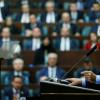 Preşedintele Turciei a prezentat public derularea crimei - Cronologia asasinatului premeditat