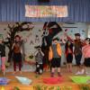 """Festivalul Cultural Național """"Bogățiile Toamnei"""" - Copii speciali pentru copii speciali"""
