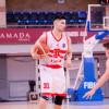 Phoenix Galaţi - CSM CSU Oradea - Înfruntă una dintre revelaţiile debutului de sezon