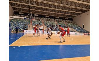 Început slab de sezon pentru CSM U Oradea - Deficit de 15 puncte după meciul tur cu Craiova!